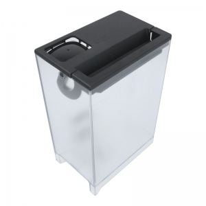 Gaggenau Wassertank Fur Cm250110 Kaffeevollautomaten Alle
