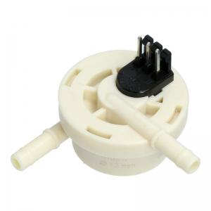 Flowmeter / Durchflussmelder (90° / Ø-1,2mm) - Nivona NICR 767 - Typ 508 CafeRomatica