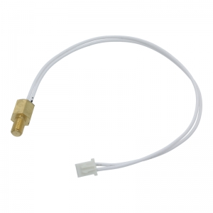 Temperaturfühler (205mm) zu Thermoblock - Nivona NICR 767 - Typ 508 CafeRomatica