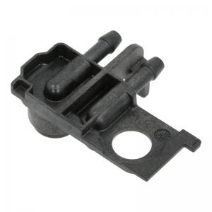 Adapter Dampfdüse (568) - Nivona CafeRomatica NICR 1030