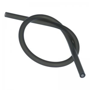Milchschlauch (Grau / 350mm) - Jura ENA Micro 8