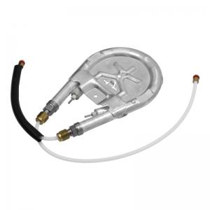 Durchlauferhitzer Kit Dampf (230V) - Saeco • Modell wählen! •