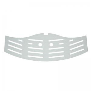 Tropfblech (Aluminium) - AEG • Modell wählen! •