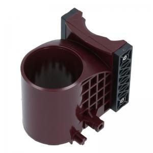 Brühzylinder für Brüheinheit WMF / Schaerer / Solis Kaffeemaschinen