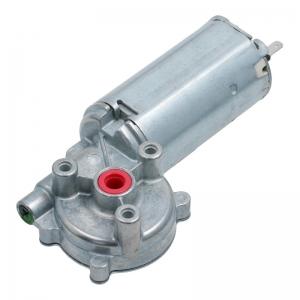 Mahlwerksmotor (24V) für WMF / Schaerer / Solis Kaffeemaschinen