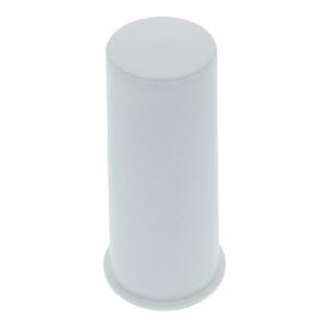 Wasserfilter (200L) - Reinigung & Pflege Wasserfilter