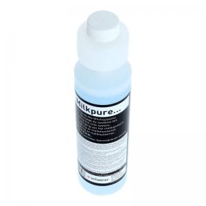 Milchreiniger (250ml) - Reinigung & Pflege Reinigung