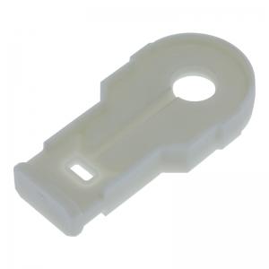 Pumpenhalterung - Gaggenau CM450101