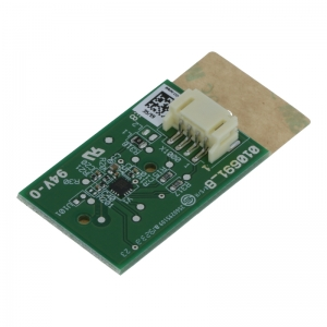 Sensor für den Wasserstand - Gaggenau CM450101