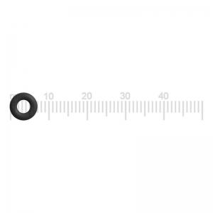 Dichtung / O-Ring für Druckschlauch
