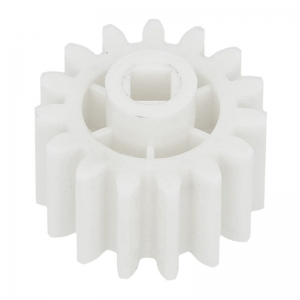 Zahnrad für Getriebemotor / Antriebsmotor - Jura • Modell wählen! •