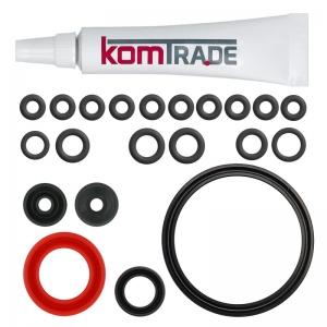 Reparatur Wartungsset / Inspektionsset (XL) - Gaggenau CM200610