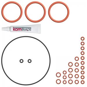 Reparatur Wartungsset (XL) - DeLonghi EAM 3250 Magnifica
