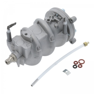 Heizpatrone (230V / 1200W / ohne Anbauteile) - Jura • Modell wählen! •