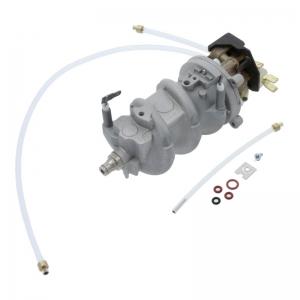 Heizpatrone (230V / 1200W) inkl. Dampfventil & Schläuche - Jura • Modell wählen! •