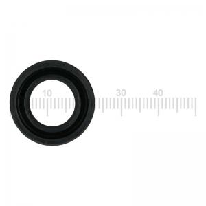 Wassertankdichtung / Lippendichtung GACO DIM 14 - Gaggia RI8154/80 - New Espresso Color