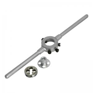 Schneidwerkzeug Set für Umbau auf Cappuccinatore - Siemens • Modell wählen! •