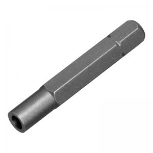 Ovalkopfbit - Werkstattqualität - AEG • Modell wählen! •