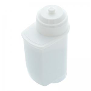 Wasserfilter Patrone - Siemens • Modell wählen! •