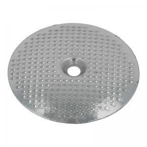 Sieb (34mm / Imitat) für die Brüheinheit - Krups EA842110