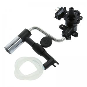 Umbauset auf Cappuccinatore - DeLonghi EAM 3400 - Magnifica Digital