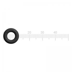 Dichtung / O-Ring für den Durchlauferhitzer - Siemens EQ.9 TI917F31DE ExtraKlasse