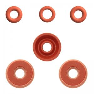 Reparatur Wartungsset (M) für Drainageventil (MVQ) - Jura ENA Micro Easy