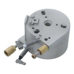 Thermoblock Version 1 (230V / 1400W) - AEG • Modell wählen! •