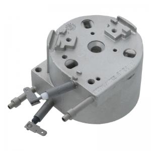 Thermoblock Version 2 (230V / 1400W) - Jura • Modell wählen! •