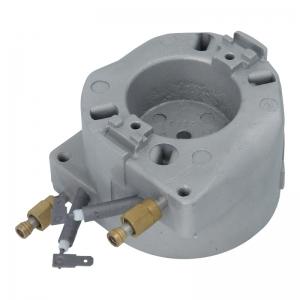 Thermoblock Version 5 (230V / 1200W) - Jura • Modell wählen! •