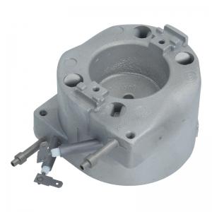 Thermoblock Version 6 (230V / 1200W) - Jura • Modell wählen! •