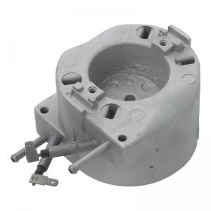 Thermoblock Version 7 (230V / 1200W) - Jura • Modell wählen! •