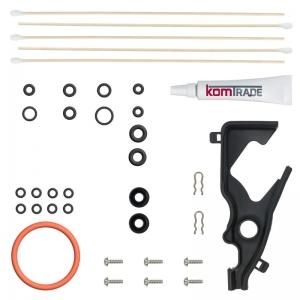 Reparatur Wartungsset / Inspektionsset - Bosch VeroCafe LattePro TES51551DE