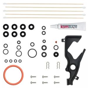 Reparatur Wartungsset / Inspektionsset - Siemens EQ.5 TE503521DE Macchiato