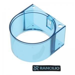Pulver Behälter - Rancilio Rocky D (mit Dosierer)