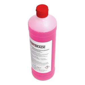 KomClean PREMIUM Entkalker (1 Liter) - Reinigung & Pflege KomClean