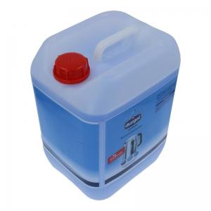 Durgol Universal Schnell-Entkalker (10 Liter Kanister) - Rotel Ancona - U274CH1