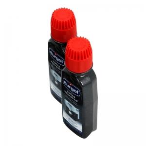 Durgol Spezial Entkalker (2 x 125ml Flasche) - Krups EA8258
