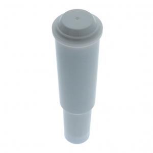 Wasserfilter Patrone für Claris (WHITE) - Reinigung & Pflege Wasserfilter & Wasserfilter-Systeme