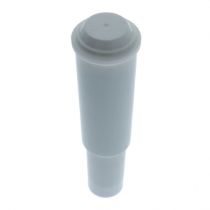Filterpatrone Claris (WHITE / Imitat) - Jura • Modell wählen! •