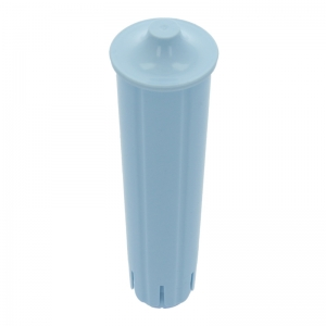 Filterpatrone Claris (BLUE / Imitat) - Jura • Modell wählen! •