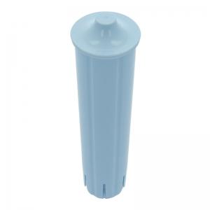 Filterpatrone Claris (BLUE) Imitat - Reinigung & Pflege PREFILL Nachfüllsets