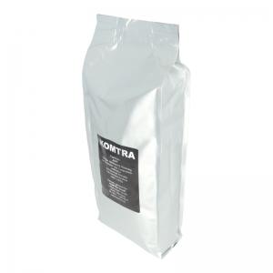 Kaffee BAR Vollmundiges Aroma (1kg / Ganze Bohne) - Quickmill Modell 05500 Super Cappuccino