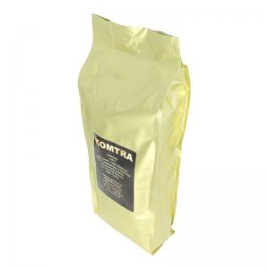Kaffee ORO Kräftig und langanhaltend im Geschmack (1kg / Ganze Bohne) - Quickmill Modell 05500 Super Cappuccino