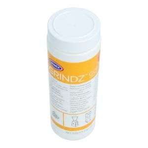 Grindz Mühlenreiniger (430g) - Reinigung & Pflege Reinigung