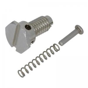 Kit für Wasserverteiler - Quickmill Modell 3035 Pegaso Evo
