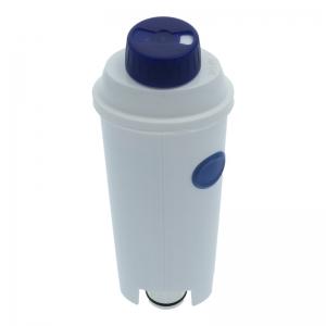 Nachfüllbare Filterpatrone PreFill - Reinigung & Pflege PREFILL Nachfüllsets