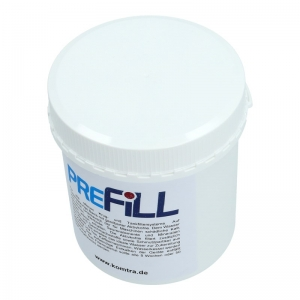PreFill Spezialgranulat für Nachfüllset - Jura • Modell wählen! •