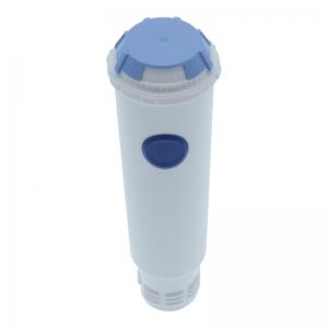 Nachfüllbare Filterpatrone PreFill für Claris (Schraubanschluss) - Reinigung & Pflege PREFILL Nachfüllsets