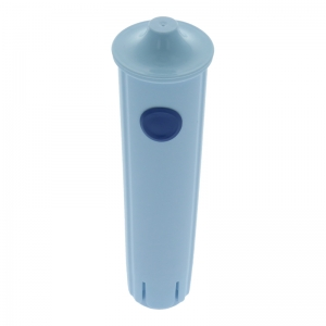 Nachfüllbare Filterpatrone PreFill für Claris (BLUE) - Reinigung & Pflege PREFILL Nachfüllsets